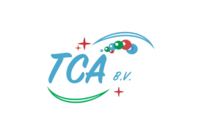 TCA-Idee 3_FINAL logo Vector
