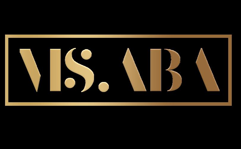MS.ABA