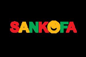 logo Sankofa