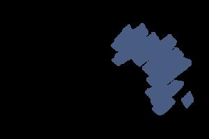logo-emsa-left