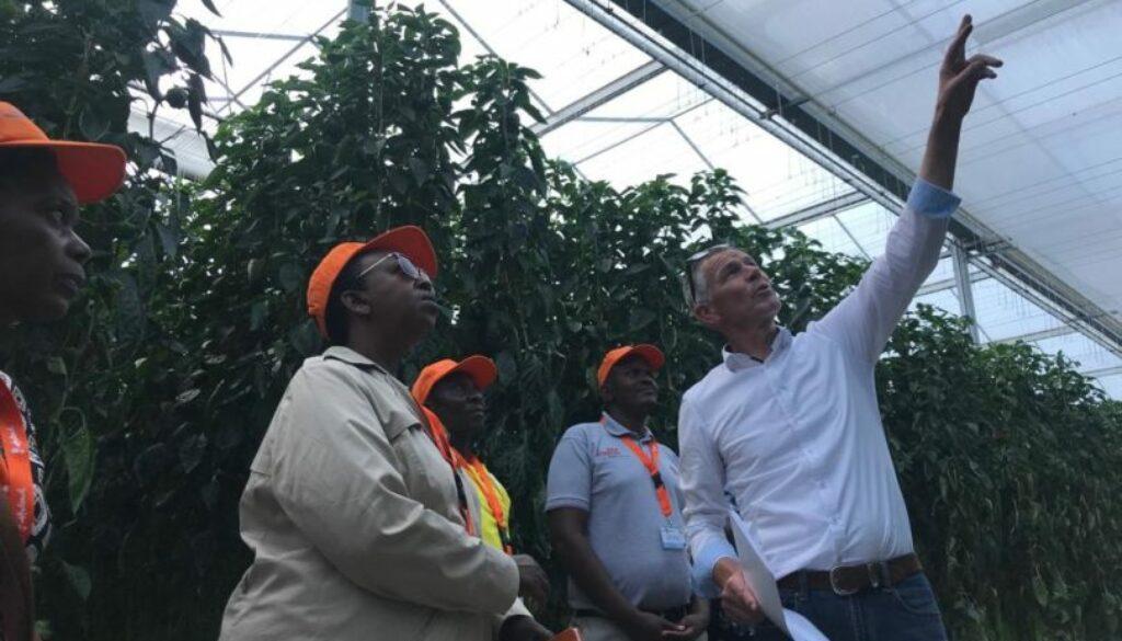 Uganda Best Farmers 2019_1706