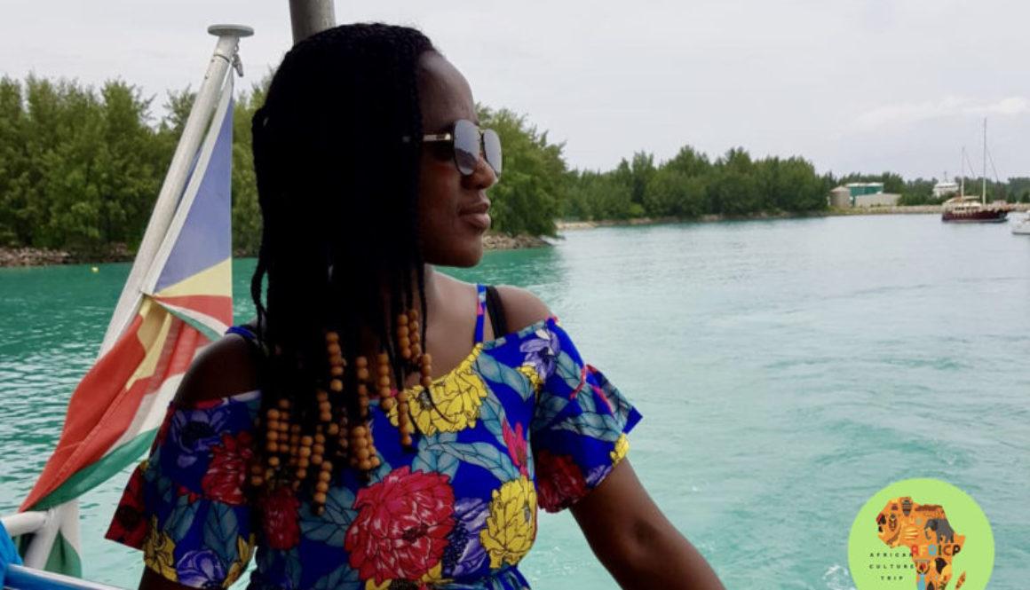 African Culture Trip