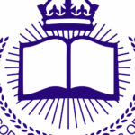 Kings Bible College Logo