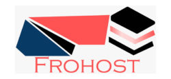 Client Logo edits_Frohost