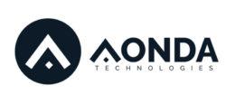 Client Logo edits_aondo