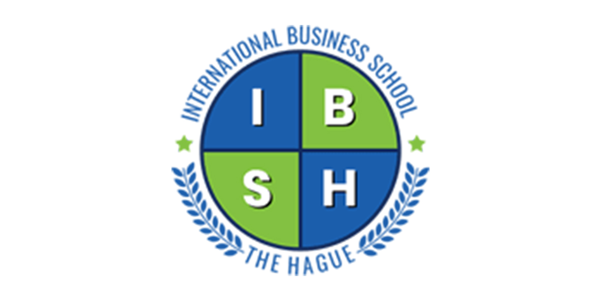 International Business School the Hague