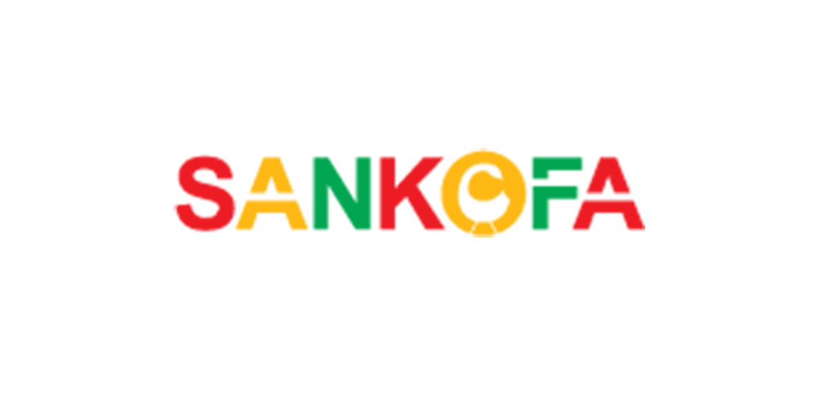 Sankofa Foundation