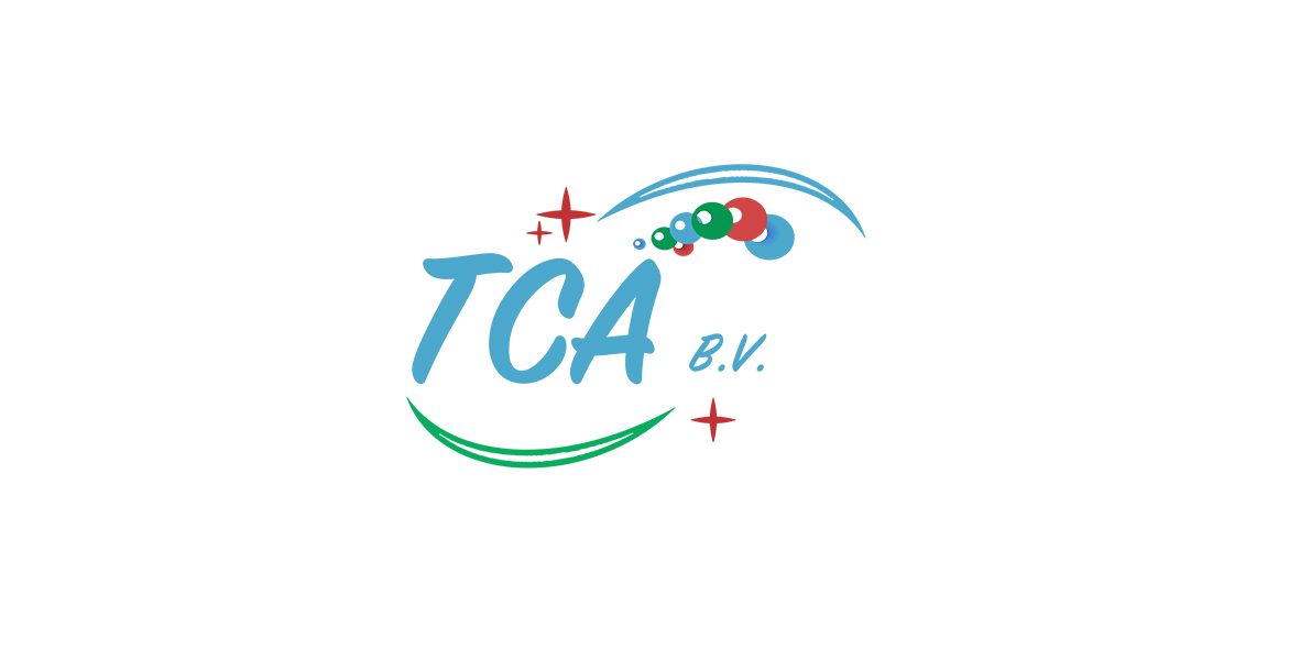 TCA Cleaning